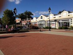 Garden City Center - Cranston, RI