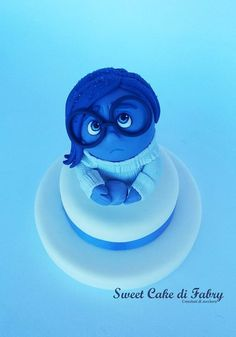 Sweet Cake di Fabry