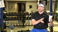 Erik Korem talks about how the high performance model may seem unconventional but really is the way to build a stronger, faster, and all around more productive athlete.