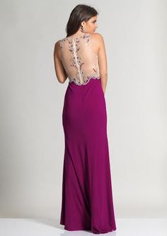 The Bridal Cottage | Prom Dress, Formal Dresses, Formal Gowns, Prom Gown | North Little Rock, AR