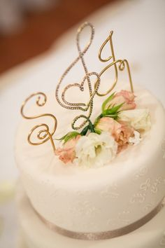 MUSIC NOTE Cake Topper Music Note with Crystals by crosswiredesign, $70.00