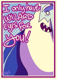 adventure time valentines - Google Search