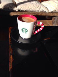 #coffee #espresso #nespresso dharkan #starbucks #navidad #weather #instaweather #instaweatherpro #sky #outdoors #nature #world #love #followme #follow #beautiful #instagood #fun #cool #like #life #nice #happy #colorful #photooftheday #amazing #miguelhidalgo #méxico #night #sabado #delicious #day