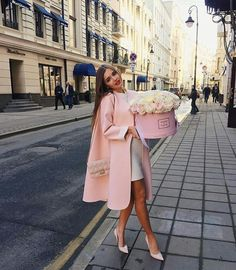 LUXURY LIFESTYLE   What is it to have a luxury lifestyle? Is it about luxury brands, to have expensive cars or high end fashion brands? To use precious jewells and and wear the most beautiful schoes? It is for sure a way of life and a style inspired by th