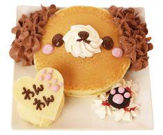 menyu - - [maid cafe of Akihabara] @ hoo ~ mu cafe