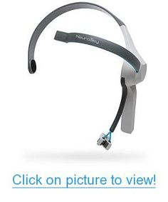 NeuroSky Mindwave Electronics #Gadgets #Computer #PC #Gaming #Accessories