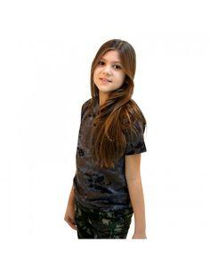 Na Use Militar você compra Camiseta Infantil Camuflada Army Combat de ótima qualidade. Confira nossas ofertas!