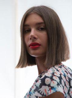 Peinados 2018: inspírate en las tendencias de este año
