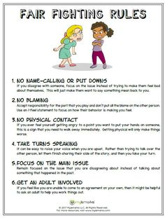 Social Skills 468022586278435794 - Mylemarks is a company dedicated to providing parents and professionals with helpful resources to teach social-emotional skills to children. These tools include worksheets, handouts, workbooks, and much more! Source by Social Skills Activities, Teaching Social Skills, Counseling Activities, Social Emotional Learning, Therapy Activities, School Counseling, Teaching Kids, Elementary Counseling, Elementary Schools