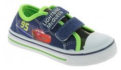 DISNEY CARS Αγορίστικο Casual 14.90 € ΑΠΟ 22,90 Τζιν Disney Cars, Baby Shoes, Jeans, Sneakers, Kids, Clothes, Shopping, Fashion, Tennis