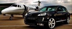 Whether you need Airport Transportation Service for Opa-Locka Airport,Kendall Tamiami Executive Airport Airprt or Miami International Airport, Travelers Choice Limousine Service Miami serves all major Miamis and Train Stations. So for all your Airport Transportation Services Miami,