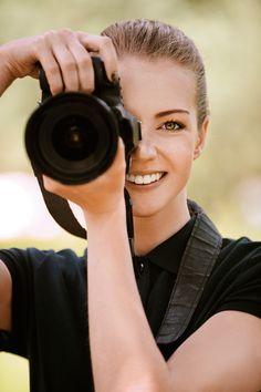 Resim yapmak, fotoğraf çekmek ya da balık tutmak... Sizin en çok zaman ayırdığınız hobiniz nedir?
