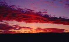 Hafnarfjorður Sunset   #MidnightSun, #Sunsets and #Sunrises #Iceland