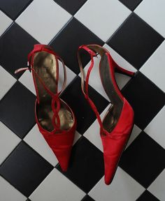 Menopause, Wedges, Joy, Heels, Fashion, Heel, Moda, Fashion Styles, Glee