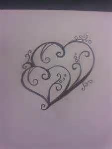 Mother Son Tattoos - Bing Afbeeldingen