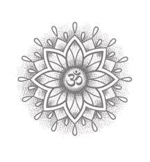 mandala tattoo designs - Google Search