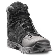 감마레저/136275 511택티컬 UR 전투화 군화 군인 경찰 소방관 신발 부츠 워커 사막화 기동화 택티컬 5.11 TACTICAL XPRT 2.0 Tactical Urban Boot