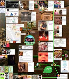 """**BOMBSHELL LEAD**  4Chan under DDoS after finding connection b/w DOJ & Comet Ping Pong #PizzaGate #DrainTheSwamp alert by @lovaliten"""