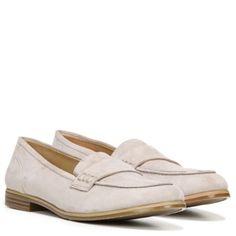 Naturalizer Veronica Shoe