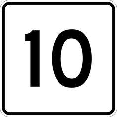 Artículo 63 al estudiante se le dará de baja definitiva una vez que cumpla con sus 10 periodos escolares