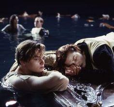 La verdad sobre el Titanic: ¿debía morir Jack?