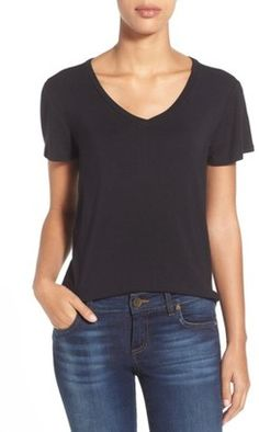 df1460d2d8f28e Main Image - Nordstrom Lingerie Two-Way Seamless Tank (2 for  36 ...