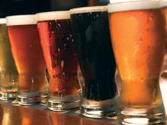 Beer and Chocolate Tour of Beacon Hill & Back Bay. Yum! #Boston #Travel