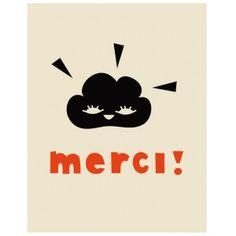 http://www.monjolishop.com/3931-10479-thickbox/carte-et-enveloppe-darling-clementine.jpg