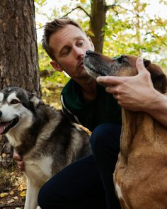 """Alexander Skarsgard in @STStyle Photographed by Andre Wolff [x] Styling: Michael Hennegan Interview: Katie Glass. Full interview follow link. Thanks Skarsjoy! """"2016"""""""