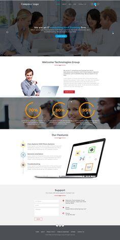 33 Best Web Design Portfolio Images In 2020 Website Template Web Design Portfolio Web Design