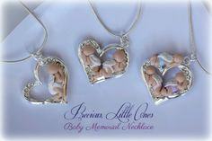 Pregnancy Loss memorial... Aww, someone, I want one for my 3 angels... Pleeeease