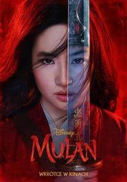 Pin By Ify Ezeh On Collection Mulan Movie Watch Mulan Mulan