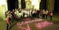 En DECDLT criticamos el desprecio de la alcaldesa de Córdoba al V Encuentro Nacional de Jóvenes de Hermandades y Cofradías.