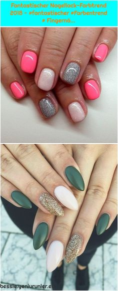 50 Stunning Manicure Ideas For Short Nails With Gel Polish That Are More Excitin. 50 Stunning Manicure Ideas For Short Nails With Gel Polish That. Manicure Ideas, Used Iphone, Short Nails, Gel Polish, Beauty, Nail Polishes, Colors, Nail Hacks, Gel Nail Varnish
