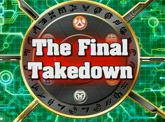 The Take-Out Take-Down FINALS - 0000000The Take-Out Take-Down Finals.  Truly #MarchMadness! You are HUNGRY.  You have ONE call to make. Are you going to call for Pizza?  Or, are you going to call for Chinese food? 0000000 - http://www.thechinesequest.com/2016/03/take-take-finals/