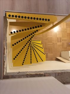 Best 140 Best Narrow Staircase Images In 2020 Staircase 400 x 300