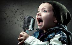 digital-art-child-Wallpaper.jpg (1680×1050)
