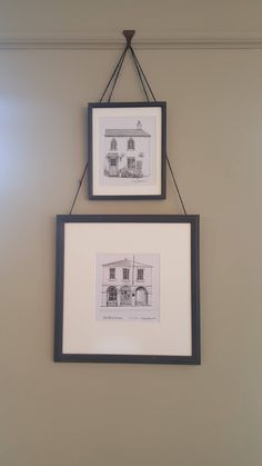 Home - Sally Atkins Pencil Shading, Atkins, Sally, Gallery Wall, Sketches, Ink, Illustrations, Frame, Artist