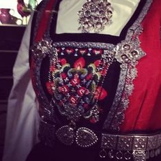 Images about #rukkastakk tag on instagram Lady Dior, Tags, Norway, Ethnic, Clothes, Instagram, Fashion, Outfit, Clothing