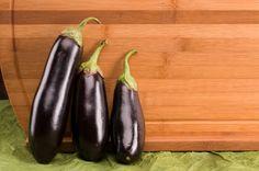 L'aubergine : est-elle une alliée pour maigrir ?