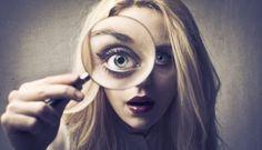 Mitos e verdades sobre a sua visão