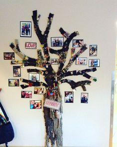 Family tree kindergarten reggio emilia 66 ideas for 2020 Preschool Classroom Layout, Preschool Rooms, Reggio Classroom, Classroom Setup, Preschool Ideas, Toddler Activities, Reggio Inspired Classrooms, Butterfly Room, Creative Curriculum