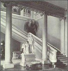 Whitemarsh Hall | 1889 Victorian House Restoration