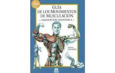 libros de entrenamiento fisico y nutricion - pdf