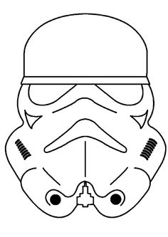 Lego star wars, Lego and Coloring pages on Pinterest