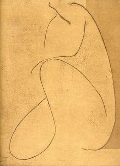 Giancarlo Franco Tramontin, Nudo di donna,