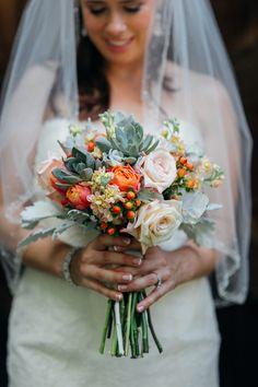 Audrey   Juliana Laury Photography   Philadelphia and Bucks County Wedding Photography