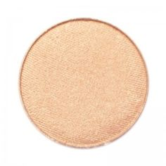 Makeup Geek Eyeshadow Pan - Shimma shimma. Can be used as highlight. All over the lid for sparkle