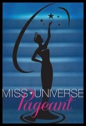 The 63rd annual Miss Universe Pageant will take place in Doral-Miami, Florida, and air live from Florida International University on Sunday, January 25, 2015. Contestants from around the world will be judged in three categories, swimsuit, Read more at http://www.iwatchonline.to/episode/42377-miss-universe-s01e55#488wpf6d8dqdp1fg.99