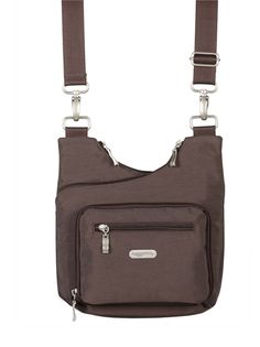 9 Best new classic crossbody bag collection images  3f0456c46add3